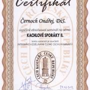 7 Cech - sporáky2 27.10.2012