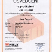 David - Heluz